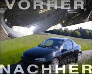 Forher-nachher