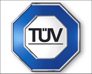 TUV-MVW