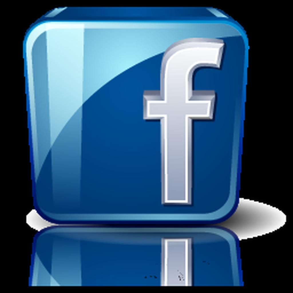 facebook-button-logo