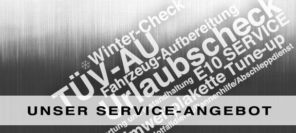 _UNSER-SERVICE-ANGEBOT
